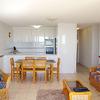 Trafalgar Towers Holiday Accommodation Apartments