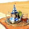 Desert Morocco Tours Sarl | Sahara Desert Trips