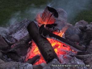 Premier Firewood Company