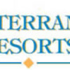 Mediterranean Resorts Queensland, Australia Hotels & Resorts