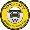 Spice Cabs Services Dehli, India Shuttle Services