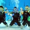 Scuba Diving Cyprus Ayia Napa