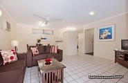 Port Douglas self contained accommodation
