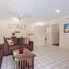 Port Douglas self contained accommodation Queensland, Australia Hotels & Resorts