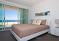 Kirra Surf Holiday Apartments