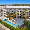 Beach Club Resort Mooloolaba, Australia Hotels & Resorts