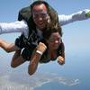Experience the thrill of Skydiving In Florida Coleman, Florida Skydiving