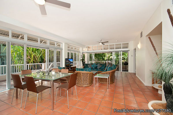 Balboa Apartments? Port Douglas, Australia Hotels & Resorts