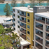 Belaire Place Caloundra, Australia Hotels & Resorts