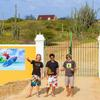 Surf Hostel Bonaire Barber, Netherlands Antilles Bed & Breakfasts