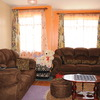 Homestay Accomodation Nairobi Area, Kenya Bed & Breakfasts