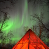 Northern Lights Experience -  Aurora Borealis