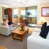 Pinnacles Resort and Spa Whitsundays