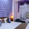 Cheap hotels in Delhi Abad, India Bed & Breakfasts