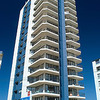 Bayview Rainbow Bay Coolangatta, Australia Hotels & Resorts