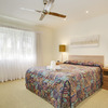 Coco Bay Resort Noosaville