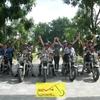 Vietnam motorcycle one way rental