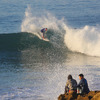The ultimative Surf holiday in Morocco