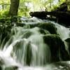 National Park Plitvice Trip
