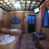 DAR ASSAROU Guest house in IMLIL
