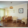 Apartment in the centre of BREST Brest, Belarus Vacation Rentals