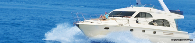 Al Wasl Yacht Cruise: