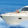 Al Wasl Yacht Cruise Luxury Cruises