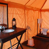 Spirit Desert Camp Jaisalmer Hotels & Resorts Japur, India