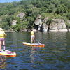 A Real Experience in Center of Portugal Canoe & Kayak Rentals Portugal