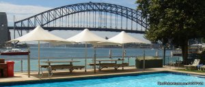 Gardenview Apartments Sydney, Australia Vacation Rentals