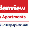 Gardenview Apartments