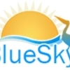 Blue Sky Provisions and Concierge Saint John, US Virgin Islands Destination Weddings & Coordinators