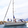 Sail The Ionian Sea The Easy Way Levkas, Greece Sailing & Yacht Charters