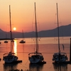 Sail The Ionian Sea The Easy Waysail your dream.. Sailing & Yacht Charters Greece