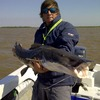 Buenos Aires & Entre Rios Fishing Trips