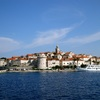 Boat and Bike Island Hopping tour(8 days-7 nights) Trogir, Croatia Bike Tours