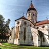 Saxon Heritage in Transylvania Sight-Seeing Tours Romania