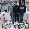 First City Charters Ketchikan, Alaska Fishing Trips