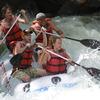 Paddle Inn Rafting