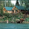 Orca Lodge Soldotna, Alaska Hotels & Resorts
