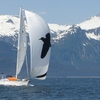 Sound Sailing- Crewed Sailboat Charters in Alaska