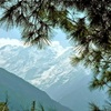 Everest Base Camp Trekking Bagmati, Nepal Hiking & Trekking