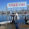 Alaska Sport Haven