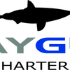 Inshore Saltwater Fishing Charters Dauphin Island, Alabama Fishing Trips