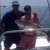 Fun Inshore Fishing Charters for all ages Dauphin Island, Alabama Fishing Trips