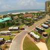 Buena Vista RV Resort