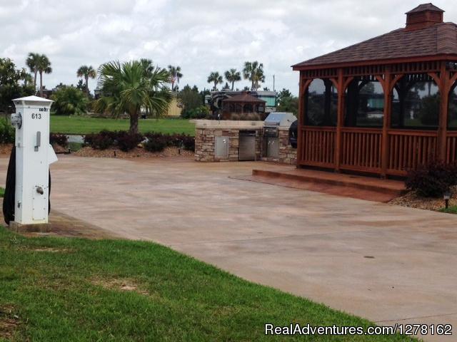 Bella Terra RV Resort
