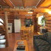 Sierra West Cabin & Ranch Vacations