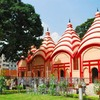 Cheapest Tour to Bangladesh Sight-Seeing Tours Dhaka, Bangladesh