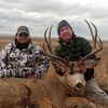 Alberta Big Game Outfitters